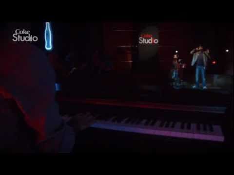 Rang Laaga HD, Sajjad Ali & Sanam Marvi, Coke Studio Pakistan, Season 4