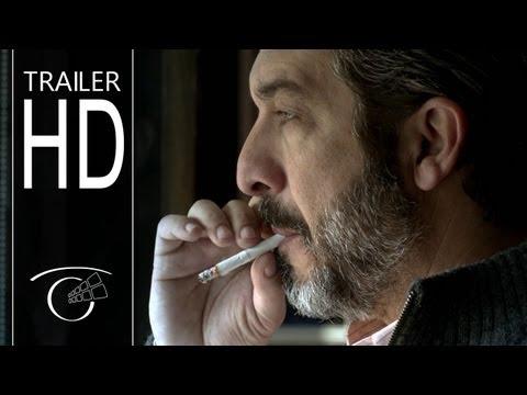 Tesis sobre un homicidio - Trailer HD peores películas de ricardo darín