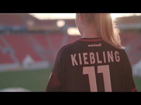 Kießling #11 - Luisa Skrabic, Maple & TOM | Abschiedssong Originalversion