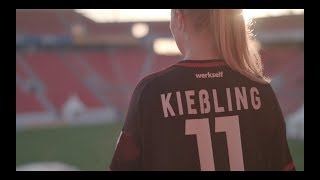 Kießling #11 - Luisa Skrabic, Maple & TOM