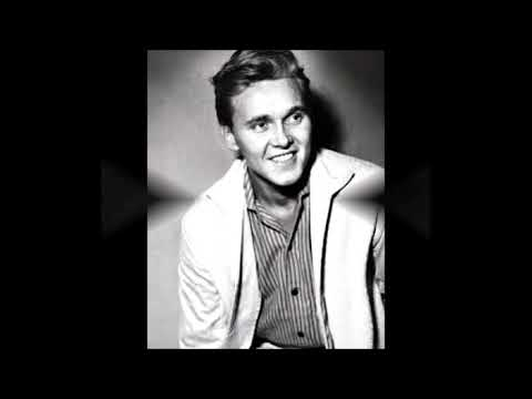 Give Me Your Word  BILLY FURY