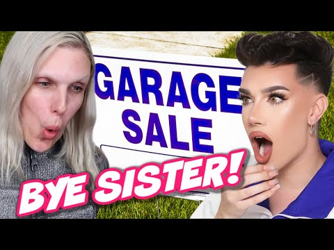 James Charles EXPOSES Jeffree Star & Shane Dawson Drama... from YouTube · Duration:  20 minutes 49 seconds