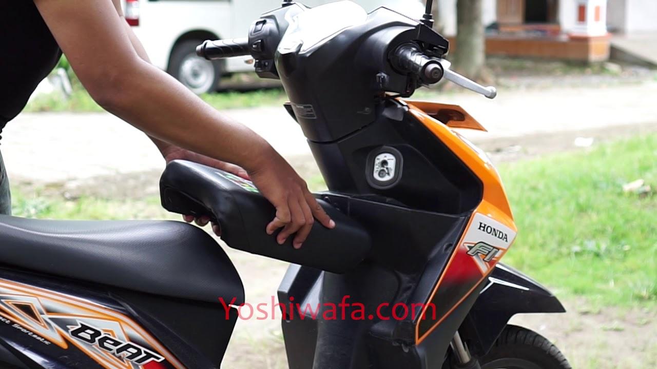 4400 Gambar Kursi Motor Anak Gratis Terbaru