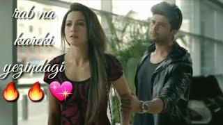 Rab Na Kare Ke Ye Zindagi Kabhi Kisi Ko Daga De | Heart  touching | New Hindi Sad Song 2020