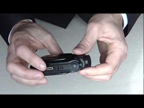 Видеокамера LG 360 -