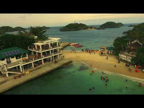 Philippines (Home)