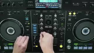 AKU CAH KERJO Dj Remix 2017
