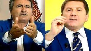 Nevrosi uterina del sindaco di Venezia Luigi Brugnaro