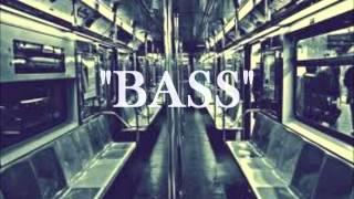"ScHoolboy Q/A$AP Rocky/Underachievers Type Beat - ""Bass"" (HD)"