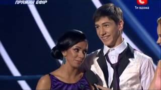 Танцуют все 5 - Соня и Влад