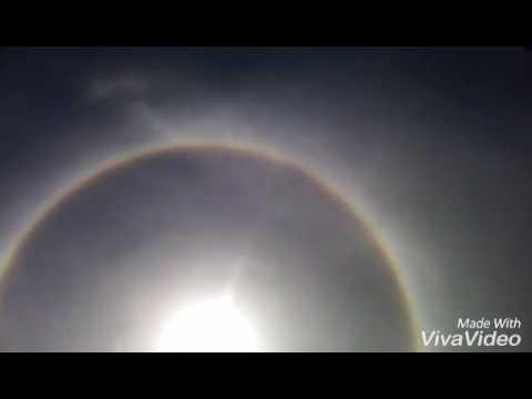 Haro solar en Veracruz 🤔