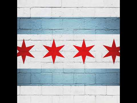 Chicago's Zip Code Issue With Melissa Simon, MD