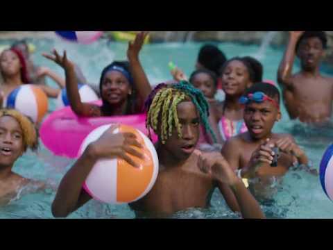 Street Bud & Quavo - Open House (Music Video)