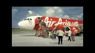 Video Have You Flown AirAsia Lately? download MP3, 3GP, MP4, WEBM, AVI, FLV Juni 2018
