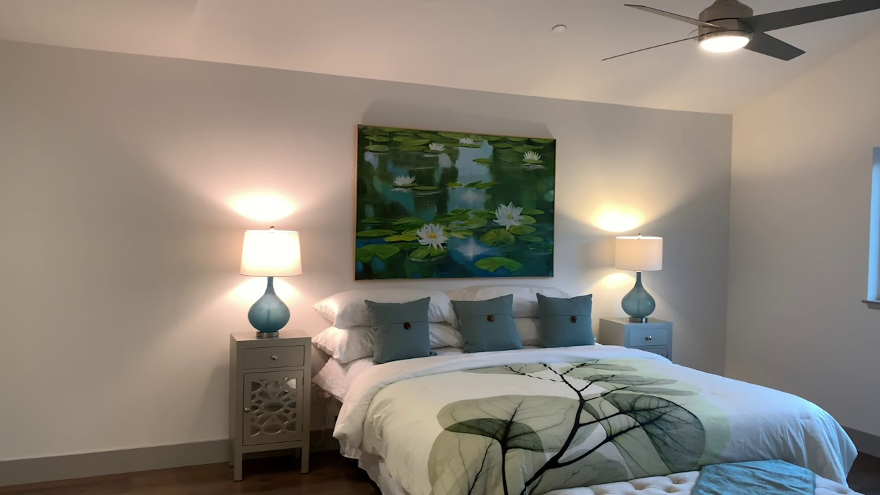 Home Staging Metz terrence howell home staging and art