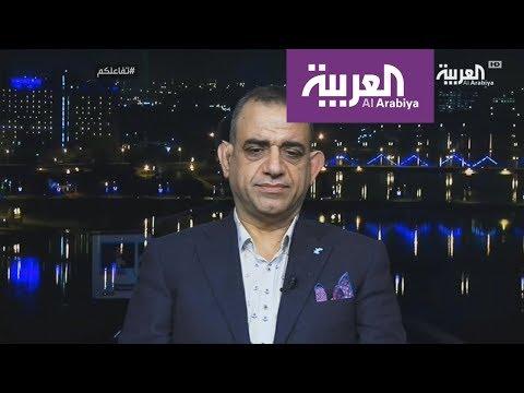 تفاعلكم : جدل حول التجنيد الإلزامي في العراق بين مؤيد ومعارض