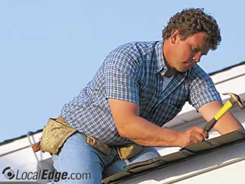 Mizelle Roofing Specialists Hephzibah GA