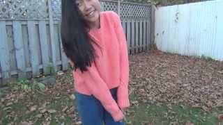   Sunshine's Fall Lookbook   2014 Thumbnail
