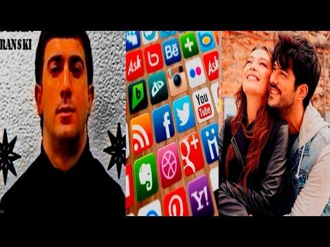 Azərbaycanlılar internetdə nə axtarır?