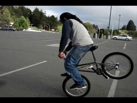 Day smith riding / Beanie promo @ End