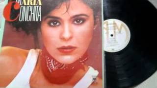 Lluvia de amor Maria Conchita Alonso letra   YouTube