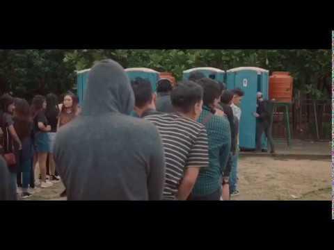 A Mild - Bukan Main (Full Version) Director Cut