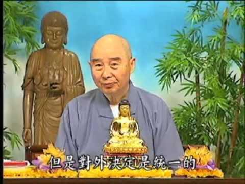 淨空老法師:我國能向日本佛基教育成功學習看齊,實在是救國民的根理?2/8