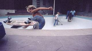 Glen E. Friedman, Skate + Punk Photo-History (uncensored)