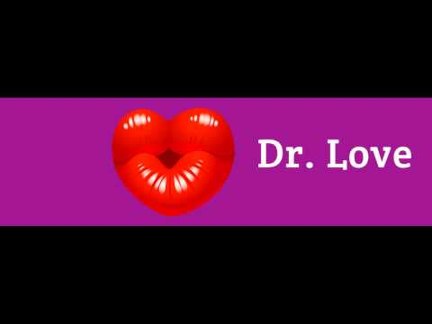 DR love- Why a middle aged man should go ahead and date a lass in her twenties.