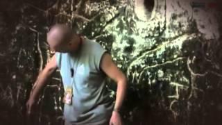 Weltuntergang 2012   Doku über den Maya Codex