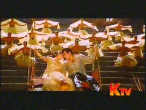 VARALAARU (Tamil) Katril Oru Vaarthai