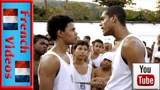 Frenchs: Rio Ligne 174 Film Brésilien Complet En Français