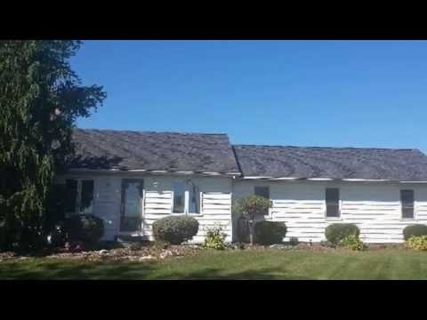 Home For Sale By Owner- 7207 Creek Line, Chatham-Kent, Ontario