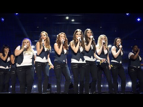 Pitch Perfect 2 -[ Ful' lMov' ie ] English Subtitle