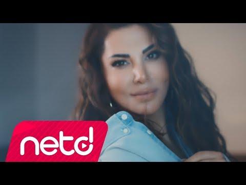 Emrah Karaduman & Ebru Yaşar - En Güzel Yenilgim