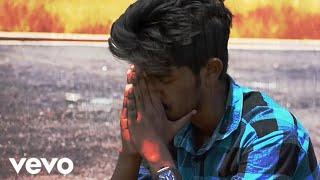 Yendi Enna Vittu Pona - Tamil Album Song   Harry Thungz   Monika   Surya Darshan   Ashwin Azer