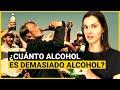 OTRA RONDA: Alcohol, MISERIA y ÉXTASIS | Crítica