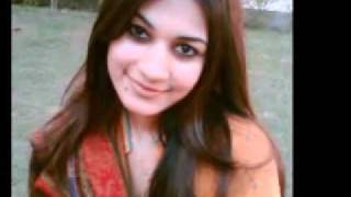 Amar Bolar Kichu Chilona(Music)_Bangla Karaoke Track Music Sell Hoy=0088 01753059266/00966-553980420