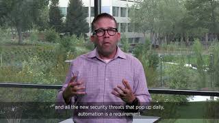Your Journey to the Digital Workspace - Part 5: Automate Everything