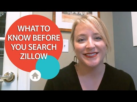 Metro Atlanta Real Estate: Know This Before You Search!