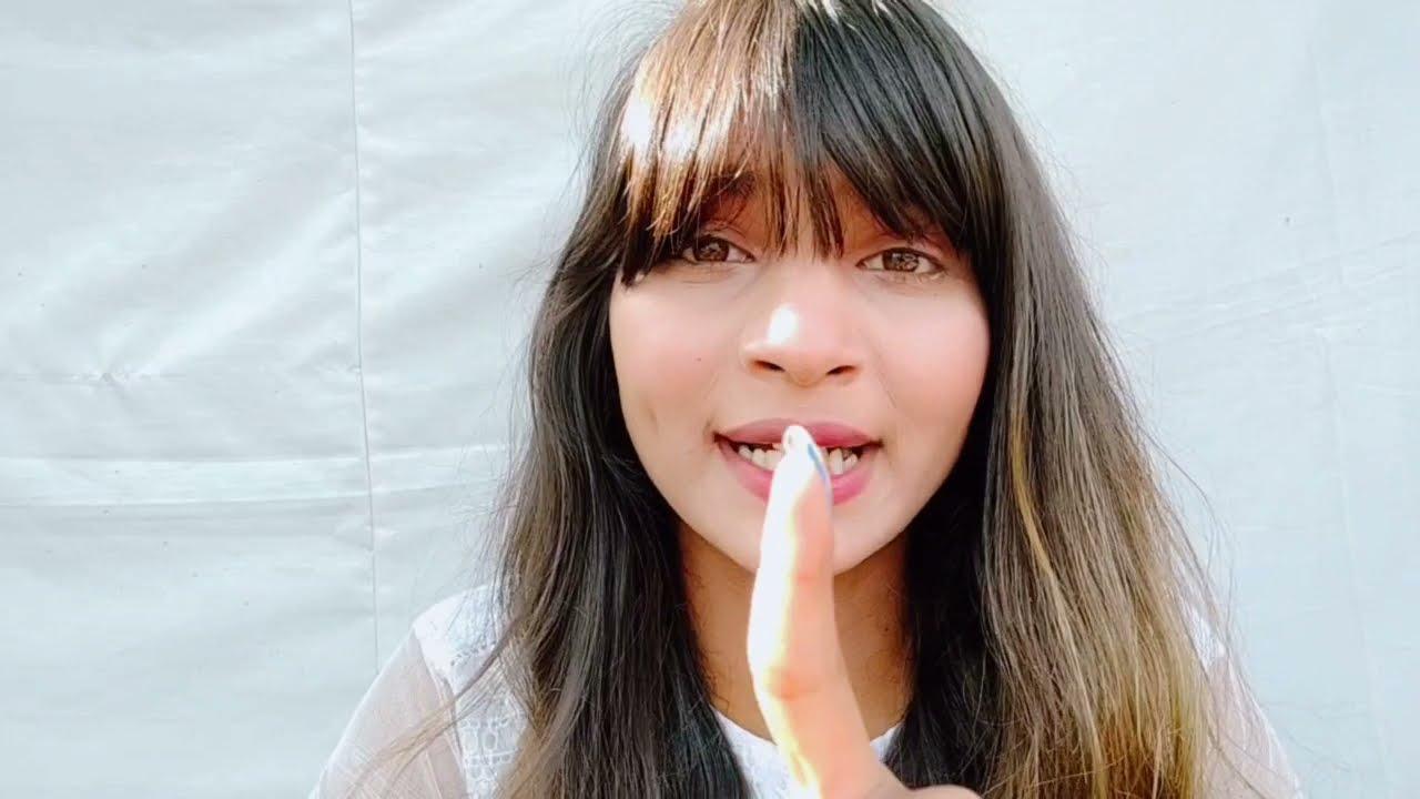 Best Reels Dance Roast | Brishti Instagram Reels Roast 🔥 | Kumi Rajput