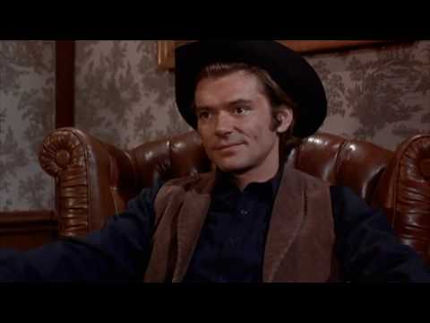 Pete Duel Memorial Video: I'm Not Going Anywhere
