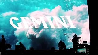 Macklemore - Ain't Gonna Die Tonight - Warszawa 2018