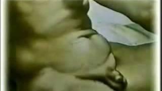 LAS ABOMINACIONES DEL VATICANO thumbnail