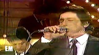 LOS IRACUNDOS - Cierra los ojos y juntos recordemos * 1978