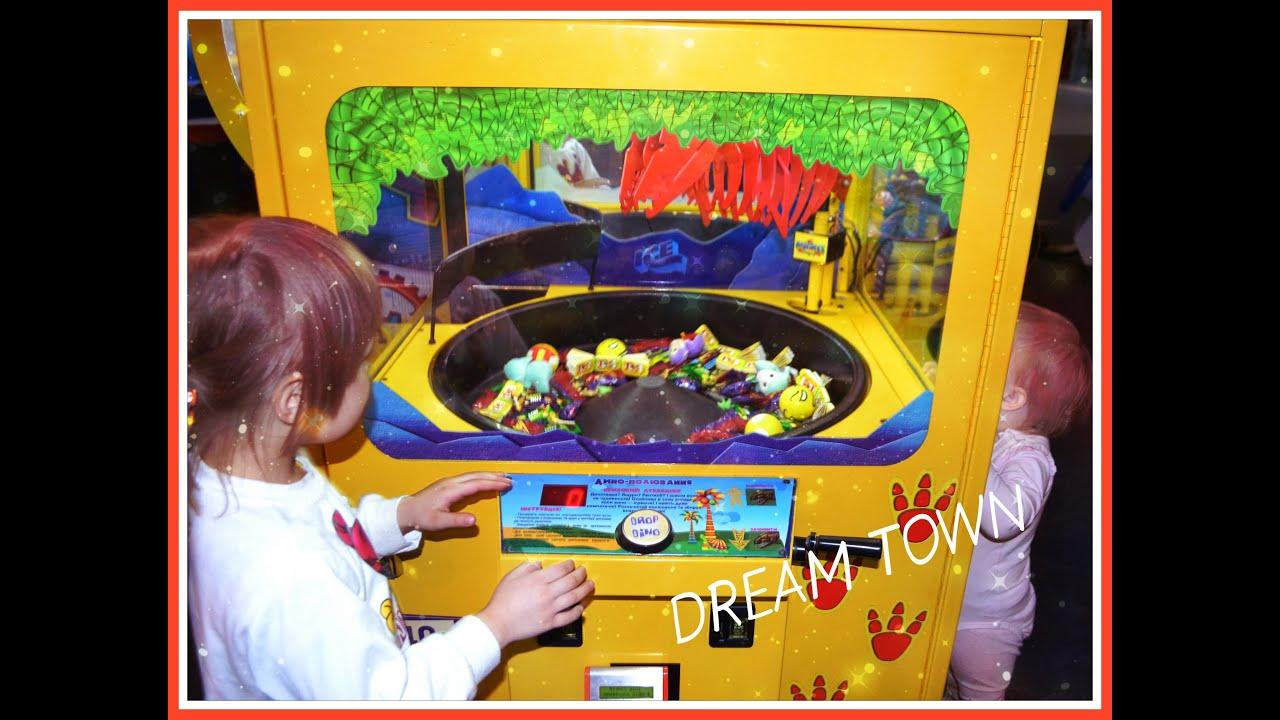 Aliens игровые автоматы