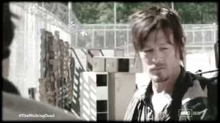 Daryl Dixon II Any Other Way