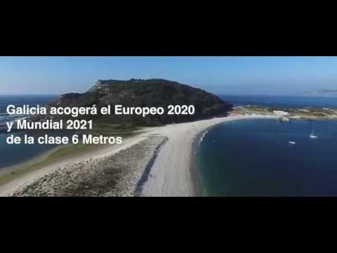 PROMO MUNDIAL Y EUROPEO