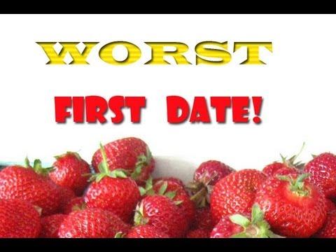 evow.com dating site