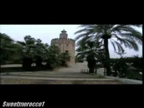 Histoire du Maroc 1/2